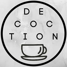 Decoction