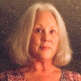 Diana Loeffler