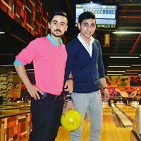 Orhan Sert