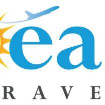 Go Easy Travel