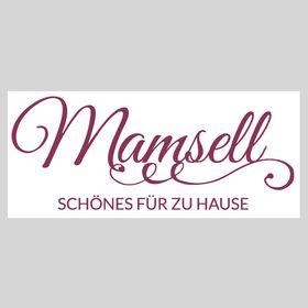 Mamsell