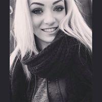 Savannah Kennedy