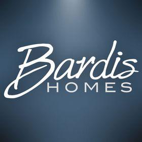Bardis Homes