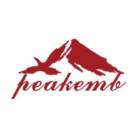Peakemb Accessories