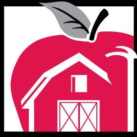 Klackle Orchards