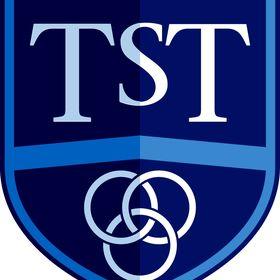 Trinity School of Texas (TST)