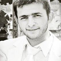 Alexie Kocso Sandor