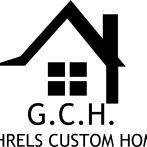 Gehrels Custom Homes