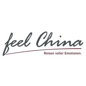 feel China