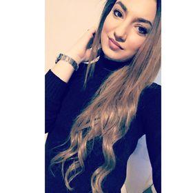 Iulia Daniela