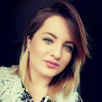 Ania Duk
