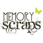 Mscraps (Memory Scraps)