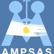 Ampsas Turismo