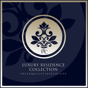 Luxury Residence Collection
