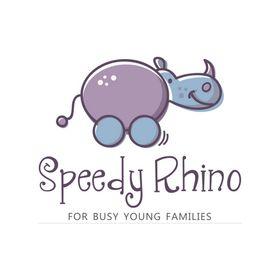 SpeedyRhino.co.nz