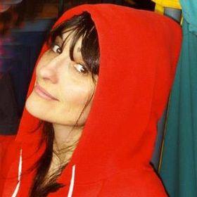 Romina Carvajal Satt Rocasatt