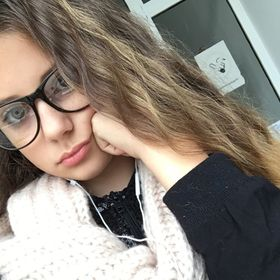 Sarahanastasia