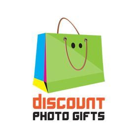 Discount Photo Gifts