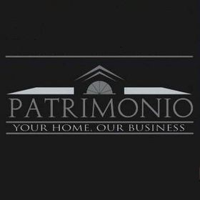 Patrimonio - Your Home, Our Business