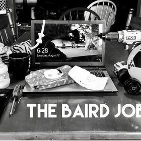 The Baird Job