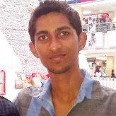 Hafis Ismail