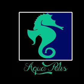 Aqua Polis