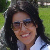 Madalina Popa