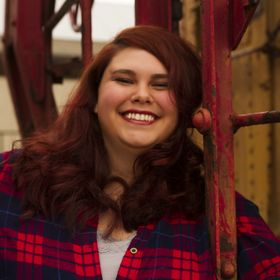 Lindsey Lieu Strehlow | Creative Souls Blog