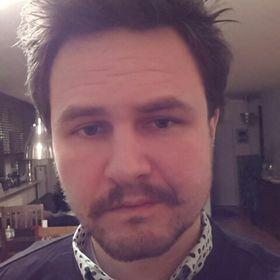 Rafal Podlewski