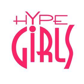 HypeGirls