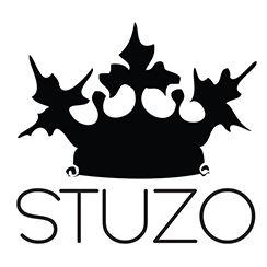 f5c245c6d42 STUZO CLOTHING (stuzoclothing) on Pinterest