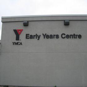 YKWEY Facilitators