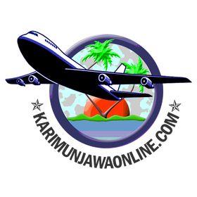 Karimunjawa Online Tour