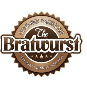 The Bratwurst