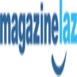 Artes Neriah   / Magazinelaz