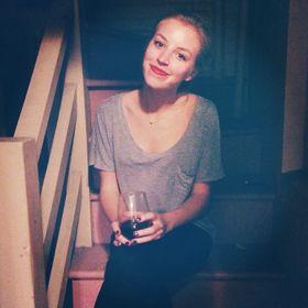 Liz Bedor