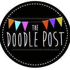 The Doodle Post