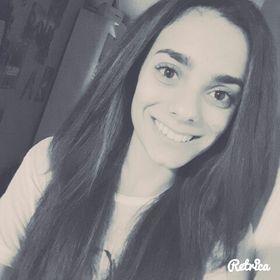 maria m9.1👑