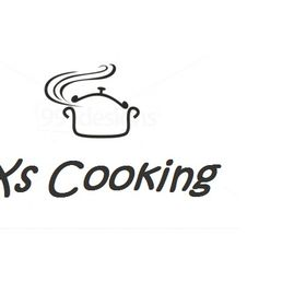 XS Cooking