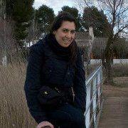 Ana Pilar Torres Conde
