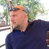 Károly Szabó