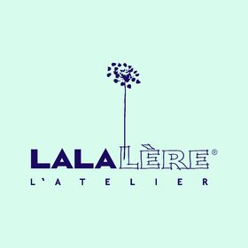 Lalalère