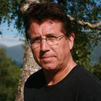 Karl-Gunnar Hove