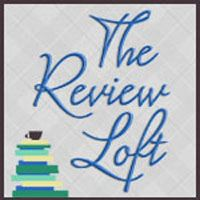 The Review Loft