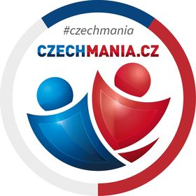 CZECHMANIA.CZ