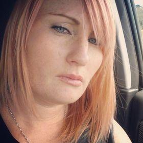 Haley-Nicola Dunbar