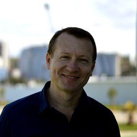 Анатолий Корольков