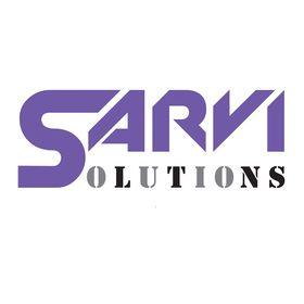 Sarvi Solutions