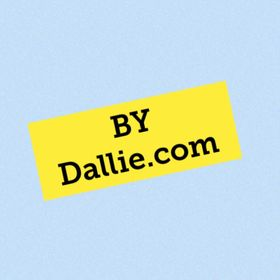 Dallieversion.com⭐️☺️