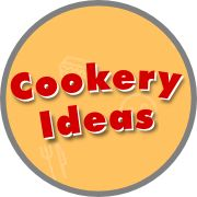 Cookery-Ideas.co.uk